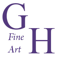 GraceHarlowFineArt.com